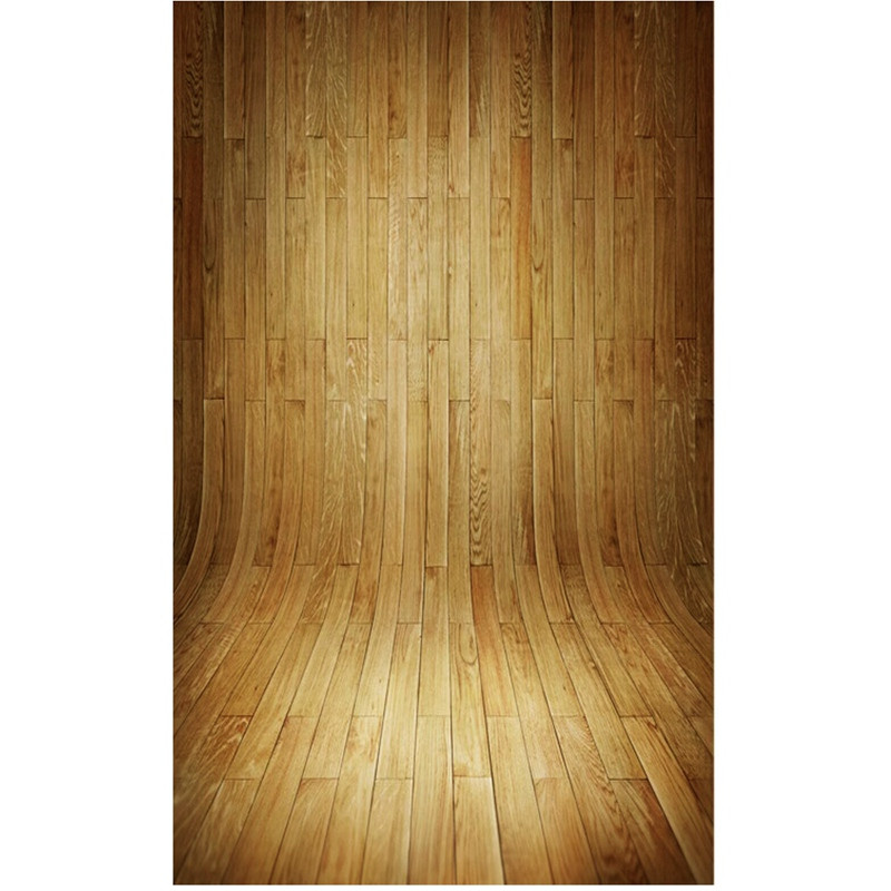 3x5ft Vinyl Wood Wall Floor Photography Background For Studio Photo Props Photographic Backdrops cloth 90cmx150cm 3x5ft vinyl store board floor photography background for studio photo props photographic backdrops cloth 150cmx100cm