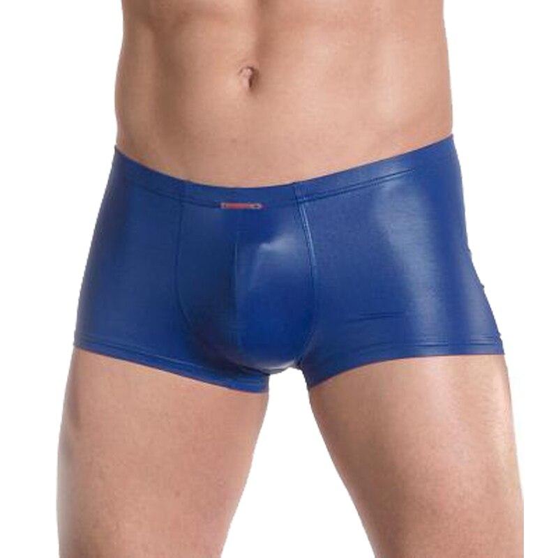 Popular Satin Underwear for Men-Buy Cheap Satin Underwear for Men ...