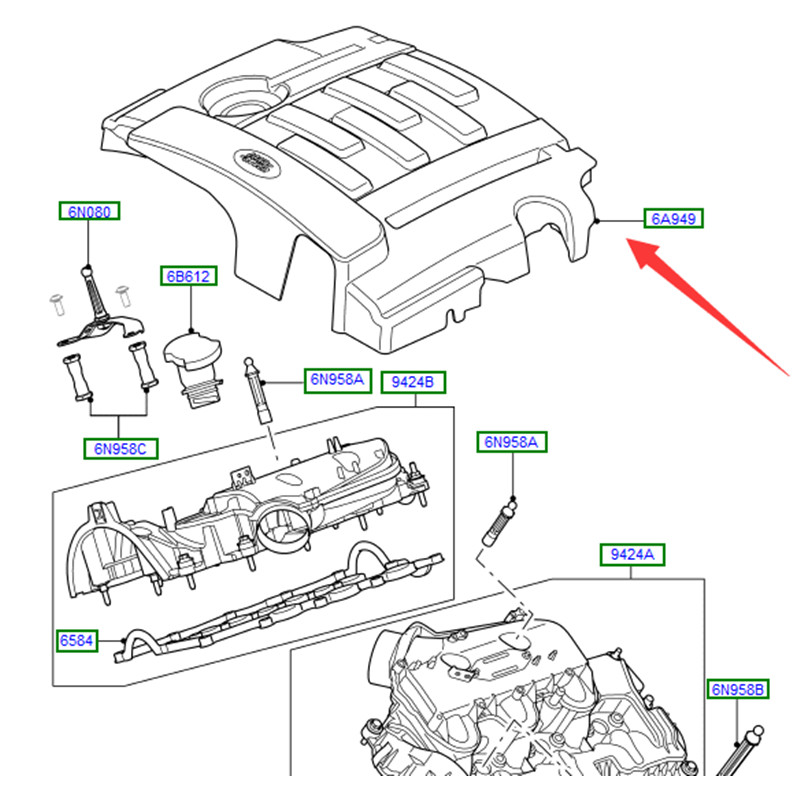 wiring diagram for land rover discovery 3