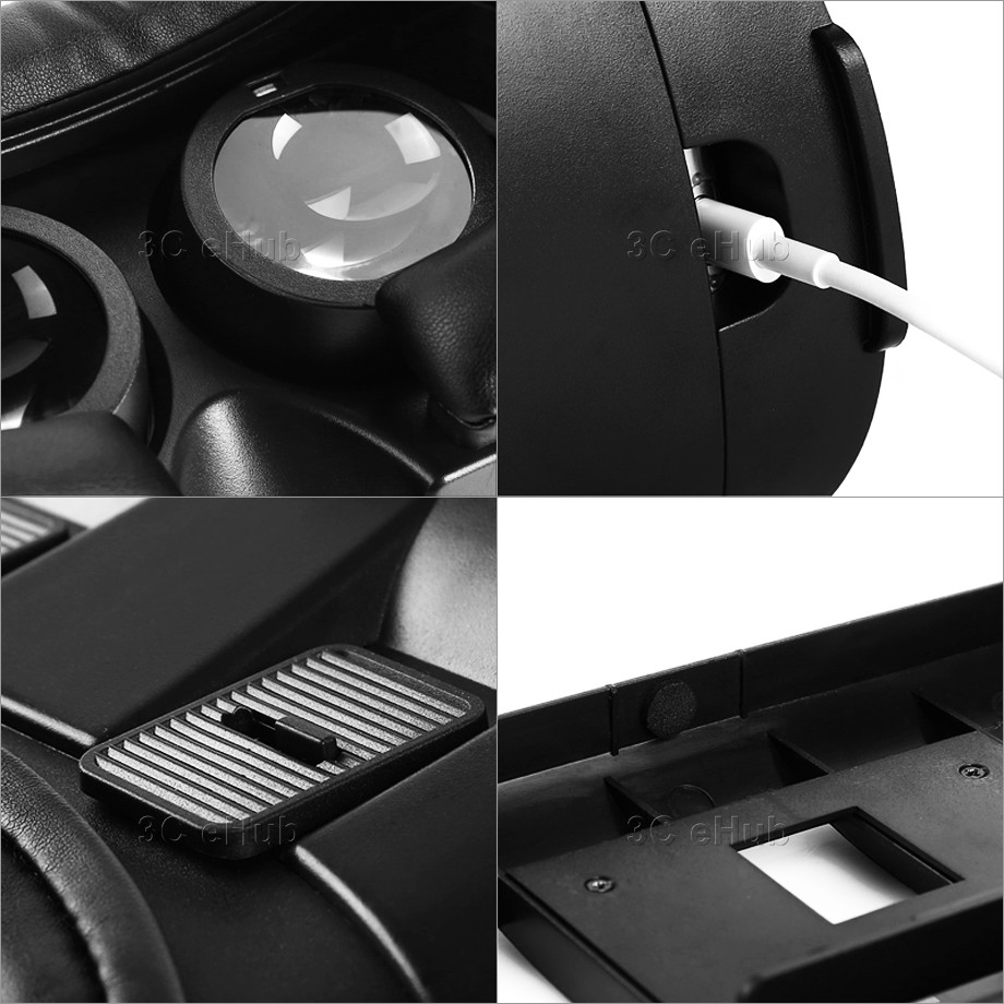 Detail 888-920PX-
