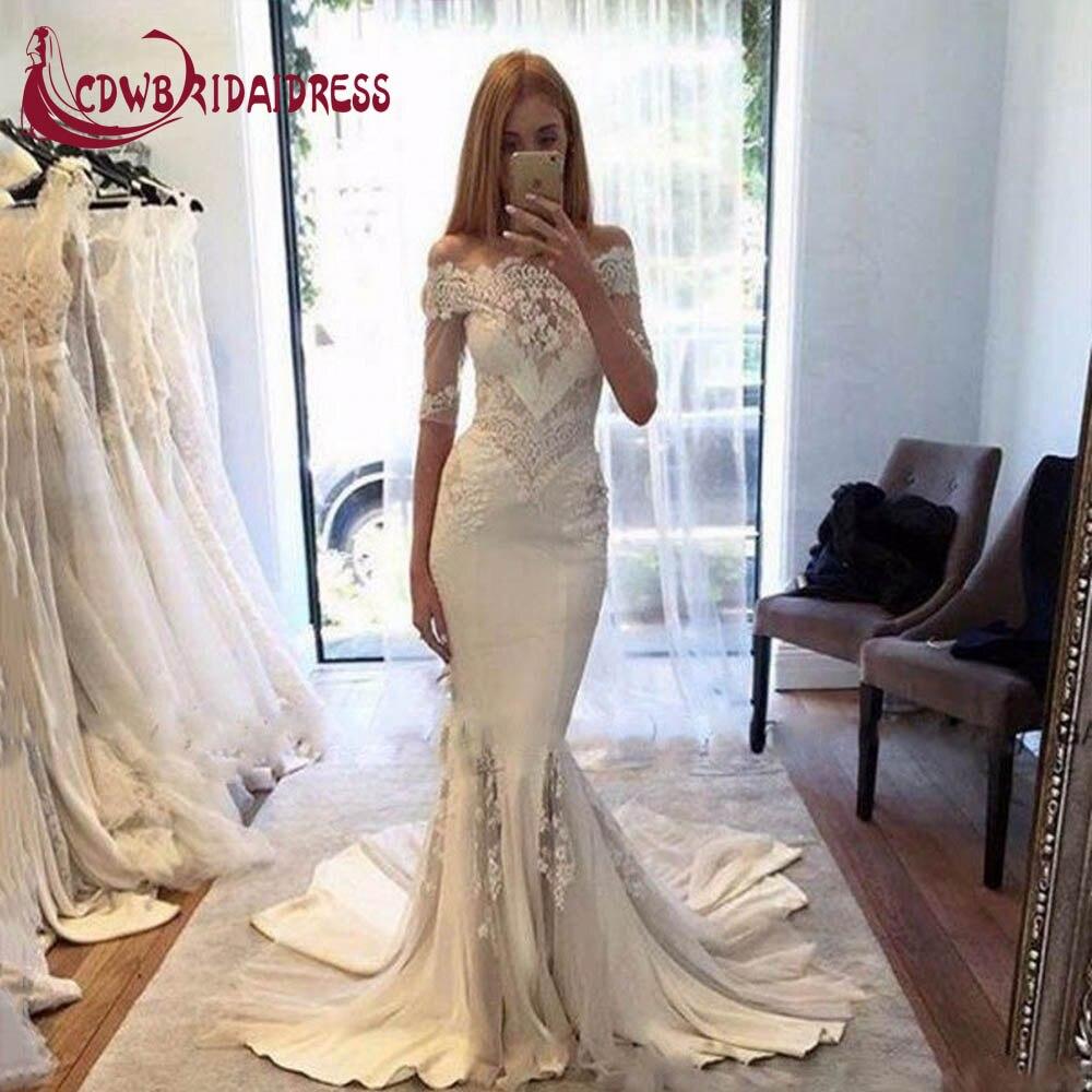 Online Kaufen Großhandel Verrückte Brautkleider Aus China