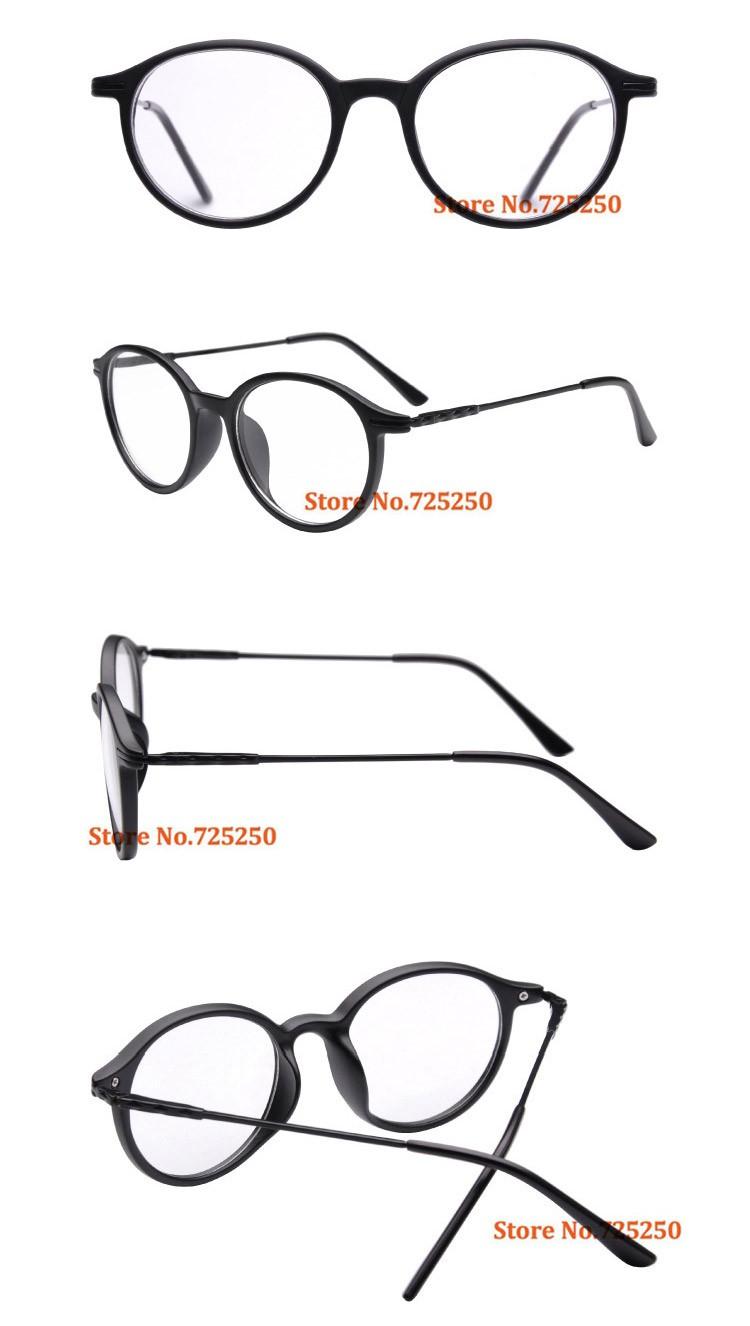 очки кадров женщины бренды оправы новые люди очки кадр очки горячая распродажа очки бренд очки