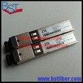 Serviço de compra de módulos Para C300 GPON OLT C ++ C220 OLT C320 GTGO GTGH Placas