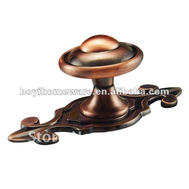 Furniture knob cabinet hardware hardware handle wholesale and retail shipping discount 50pcs/lot LD9073
