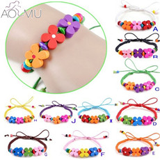 AOMU-1Pcs-Children-Mixed-Color-Flower-Wood-Bead-Charm-Bracelet-Cuff-Wristband-Kids-Boys-Girls-Bangle.jpg_640x640