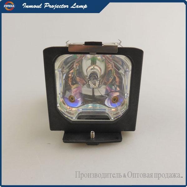 Original Projector Lamp Module POA-LMP36 for SANYO PLC-20 / PLC-SW20 / PLC-XW20 / PLC-XW20B / PLC-XW20E / PLC-XW20U Projectors original projector lamp poa lmp136 for plc xm150 plc xm150l plc wm5000 plc zm5000