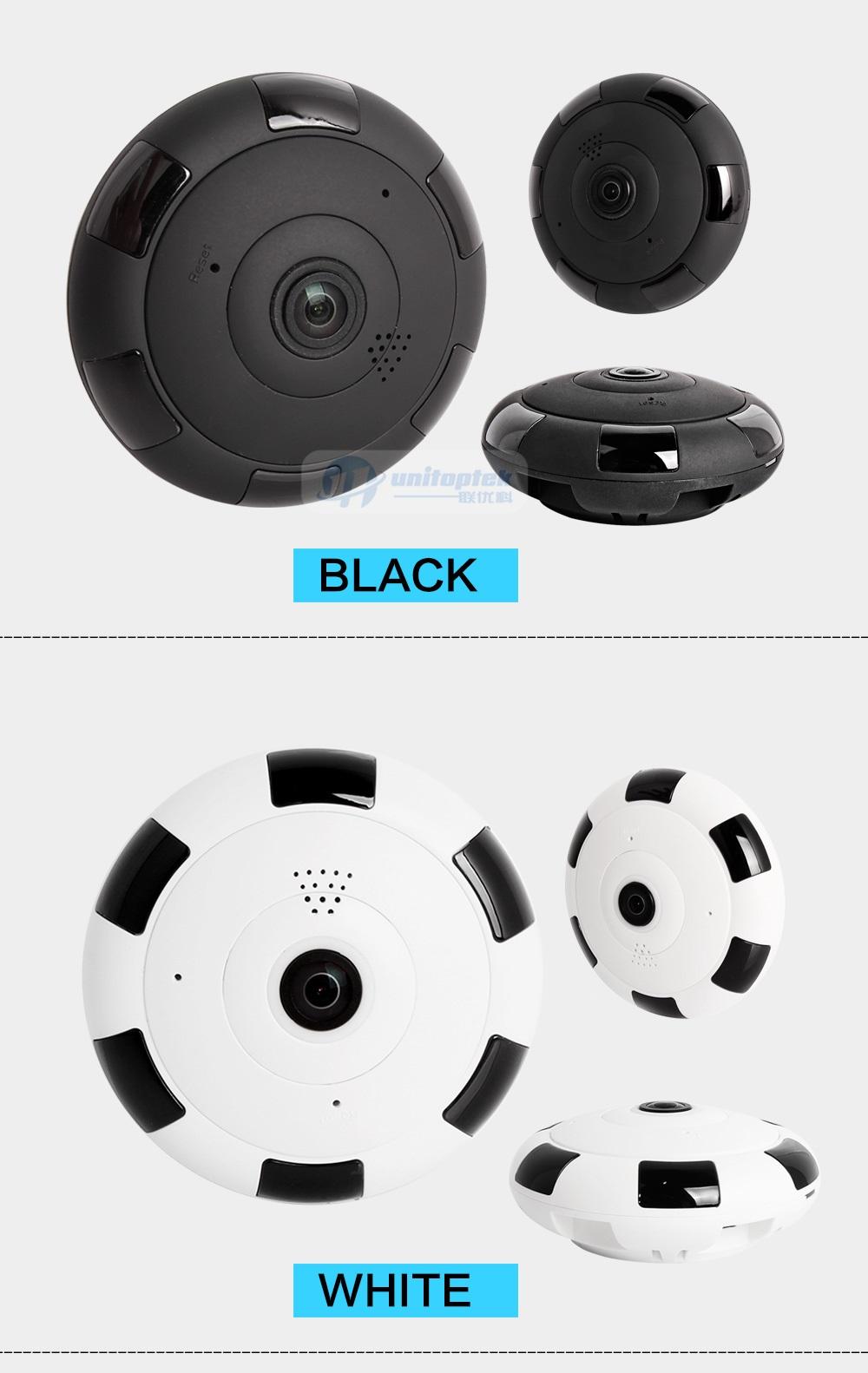 P301-VR Camera- ip camera wi-fi_13