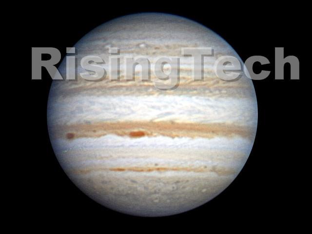 Sample-01-Jupiter-640x480