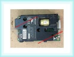 N2Power XL160-6 AC-DC zasilanie 160W przemysłowy zasilacz