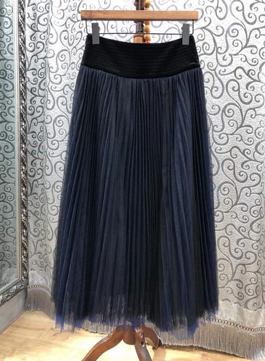 107 Taille L'hiver Automne Femmes Et Lâche 2018 Américain Européen Nouvelles Robe De Robes Noir 7HnqwF1p6