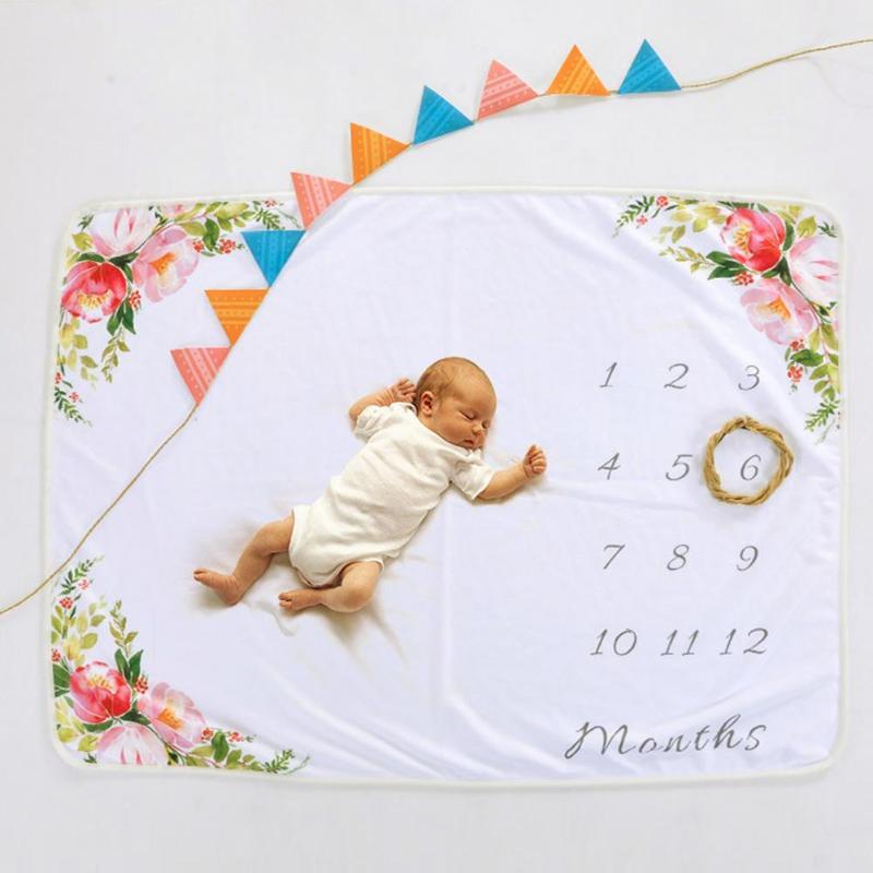 aliexpress com buy newborns