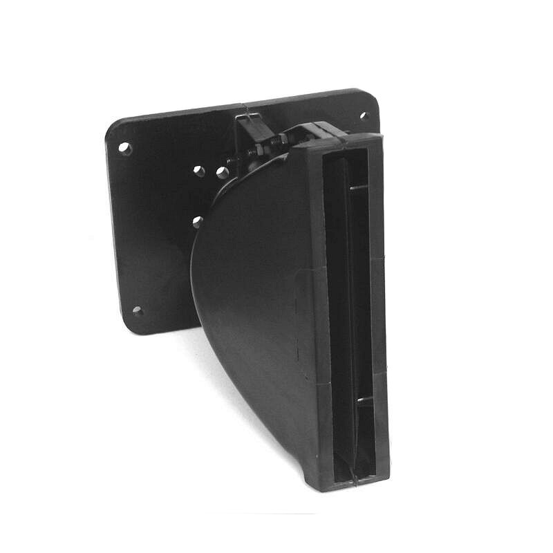 Professional Audio Line Array Speaker Tweeter Horn Equipment For DJ Console Mixer Subwoofer Karaoke Home System