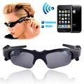 Беспроводные Bluetooth Наушники Солнцезащитные Очки Гарнитура Стерео Музыку Телефонный Звонок Громкой Вождения Sunglassesmp3 Езда Глаза Очки Новый