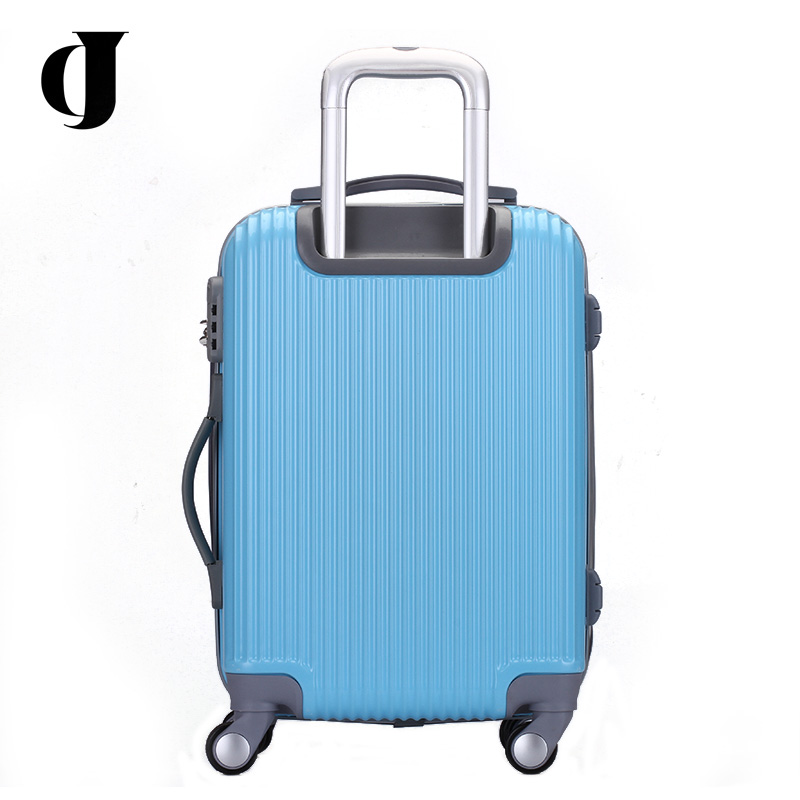 Online Buy Wholesale luggage usa from China luggage usa ...