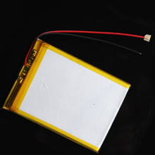 5 Things To Do Immediately About polymer battery