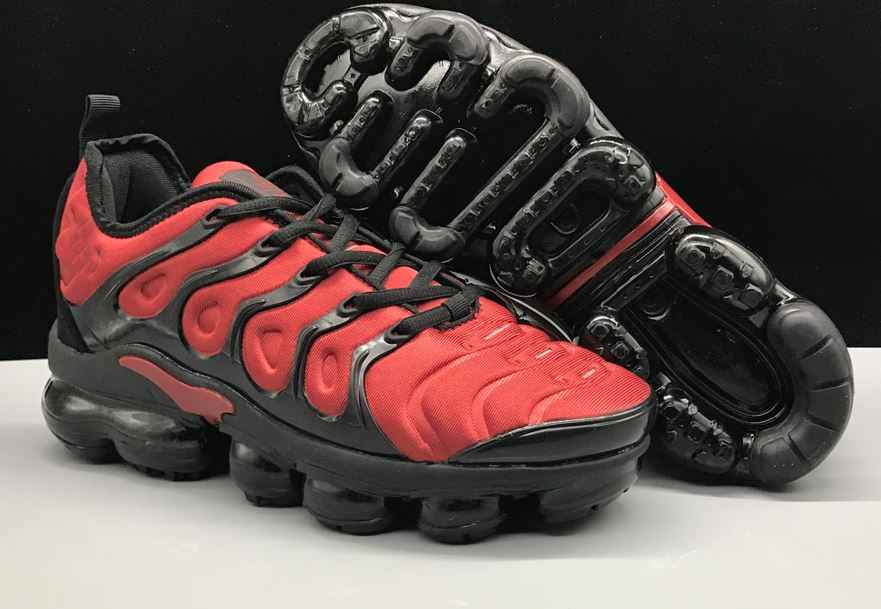c2ba257a1fe AEMBOTIONEN 2019 Vapormax TN Plus Running Shoes + 2 2.0 V2 Outdoor Run  CLEATS Sport Shock