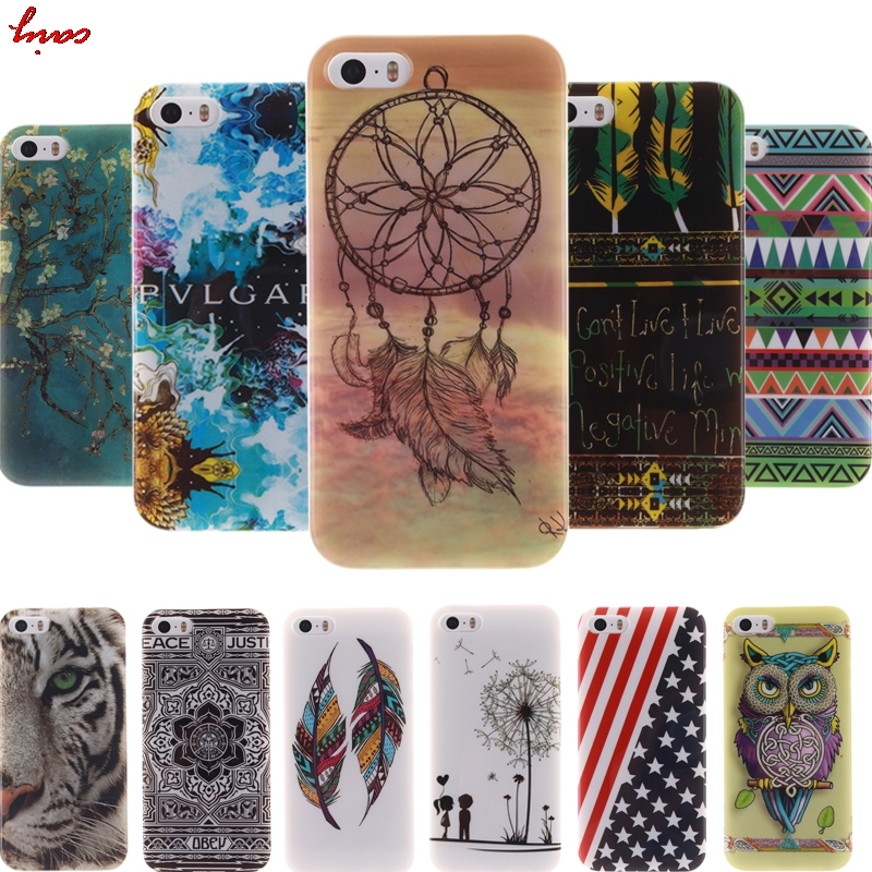 For Capa Samsung Galaxy J100 J1 2015 Cover Case for Samsung J1 4G LTE J100FN J100H Phone Covers soft TPU cases SM-J100M/DS Etuis