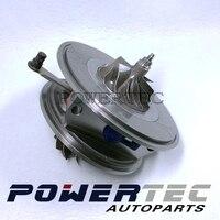 GT2056V CHRA Turbine 757608 Turbo Charger Core Cartridge 68037207AA For Mercedes Sprinter II 218 CDI 318CDI