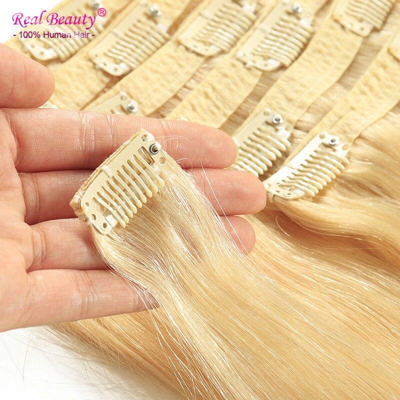 clip in hair (12)