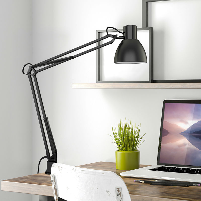 ToJane Reading Desk Lamp