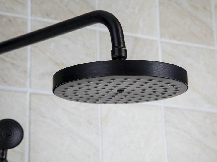 bathroom : Bathroom Faucets Amazing Bronze Bathroom Fixtures Image Of Best Oil  Rubbed Bronze Bathroom Faucets Designs Ideas Frightening Bathroom Faucets  And ...