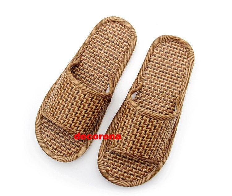 popular mens woven sandals buy cheap mens woven sandals