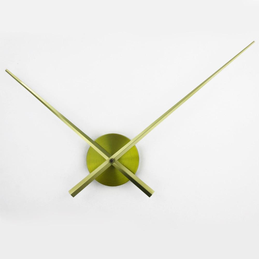 Acquista all'ingrosso Online antique large wall clock da Grossisti ...