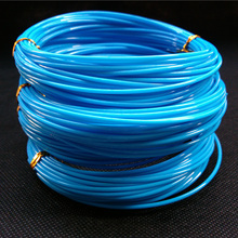 33 colors available 1.75mm 3D Print Filament PLA Modeling Stereoscopic For 3D Drawing Printer Pen also have PCL ABS filament …