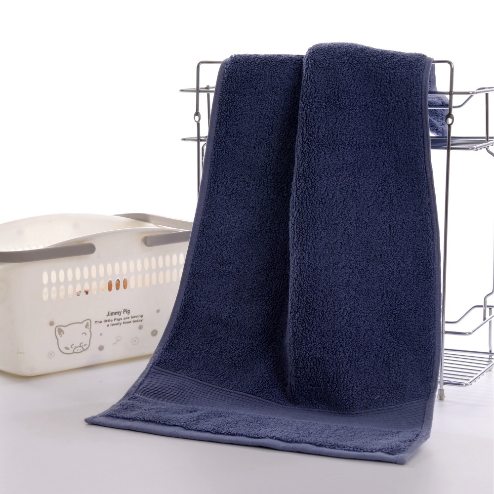 Cammitever High Quality 100 Cotton Bath Towel Sofa Bedding Throws Thicken Bathroom Towels For Adults Warm Hotel Home Decor