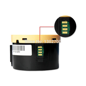 Image 5 - 20 PZ 106R02182 106R02183 2180/2181 toner chip per Xerox Phaser 3010 3040 WorkCentre 3045 stampante ricarica resettato