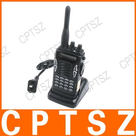 Free Shipping ! BF-5118 Walkie Talkie
