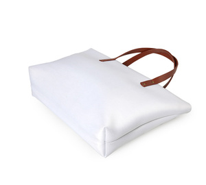 Image 4 - FORUDESIGNS Boston Terrier Handbags Women Hand Bags Designer Famous Woman Large Tote Beach Bag for Ladies Shoulder Dropshipping