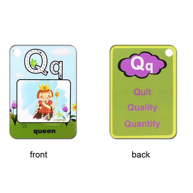 Εκπαιδευτικά παιχνίδια για παιδιά - Μάθηση και εκπαίδευση - Φωτογραφία 6