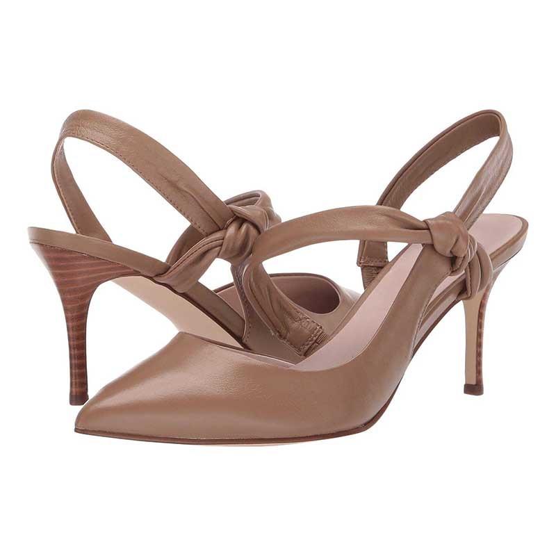 Étroite Beige Papillon Escarpins Ty03 Femmes Noeud Kaki ty02 ty01 Chaussures Pour Printemps En Élégant Nancyjayjii Pompes Pointu Blanc Solide Bout Noir Cuir w4qFvFIO