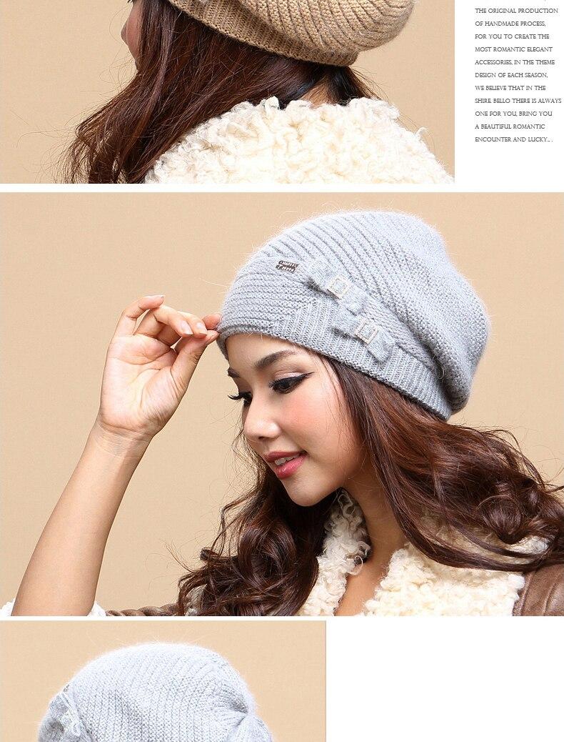 2856 القبعات كاب USD 4
