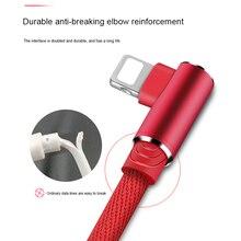 Wygodny kabel Lightning z szybkim ładowaniem iPhone