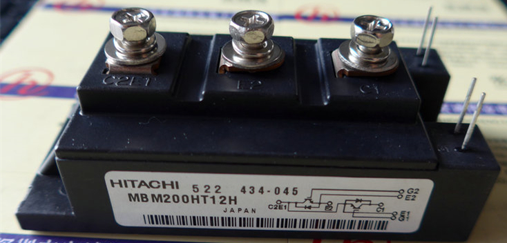 ФОТО MBM200HT12H       Power Modules   - FREESHIPPING