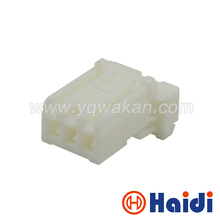 Free shipping 5sets kit auto wire harness sumitomo connector 6098 4071_220x220 compare prices on sumitomo connector online shopping buy low Automotive Electrical Harness Connectors at aneh.co