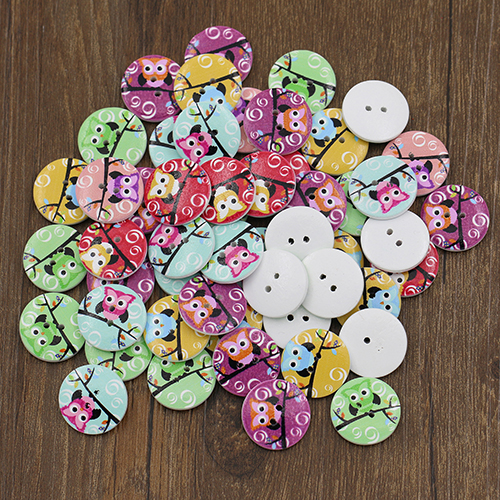 50pcs Relief Double Lion Metal Buttons Sewing Jean Metal Buttons For Ladies Sweater Fashion Coat Buttons For Jeans Arts,crafts & Sewing Apparel Sewing & Fabric