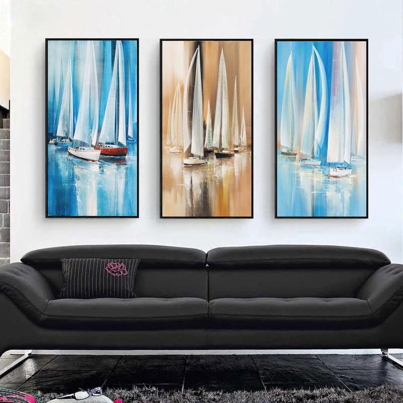 Best Zeil Woonkamer Gallery - Matkin.info - matkin.info