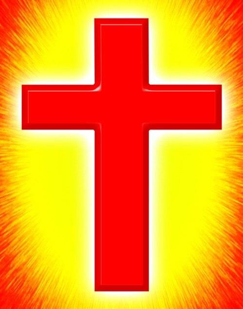 Рукоделие, для вышивки, сделай сам DMC Религия крест Христианство света вышивки крестом комплекты, книги по искусству шаблон счетный крест-ко...