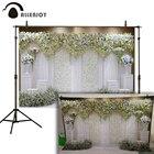 Allenjoy wedding pho...