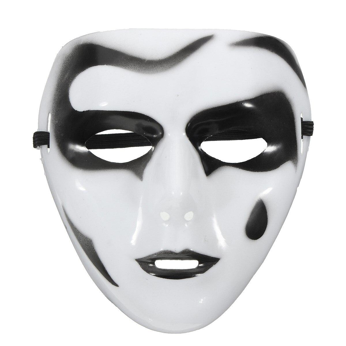 Online Get Cheap Halloween Masks Props -Aliexpress.com | Alibaba Group
