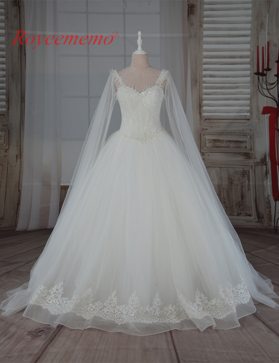 Popular Wedding Gown Sale-Buy Cheap Wedding Gown Sale lots from ...