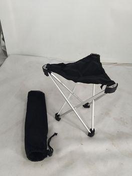 Rura aluminiowa Oxford tkaniny ultralekki przenośny trójkąt składany stołek wypoczynek na świeżym powietrzu połowów krzesło krzesło plażowe tanie i dobre opinie Sandy Rose