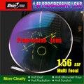 1.56 ASP линзы CR39 прогрессивные материал HMC EMI близорукости дальнозоркости линзы для глаз оптические Очки для чтения компьютер lentes opticos