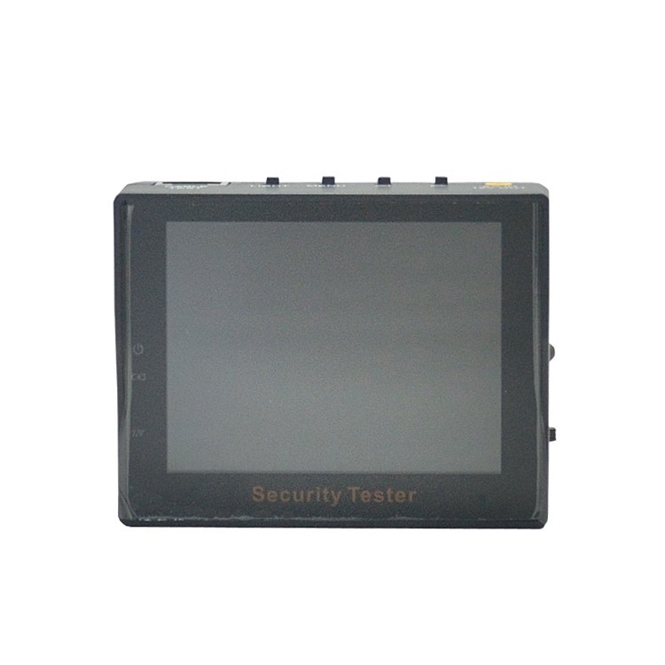 3-5-inch-TFT-LCD-MONITOR-COLOR-CCTV-Security-Surveillance-CAMERA-TESTER picture 08