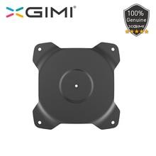 Support de plateau XGIMI pour projecteurs XGIMI H1 peut se connecter avec le support mural/support de plafond/support x floor accessoires de projecteur