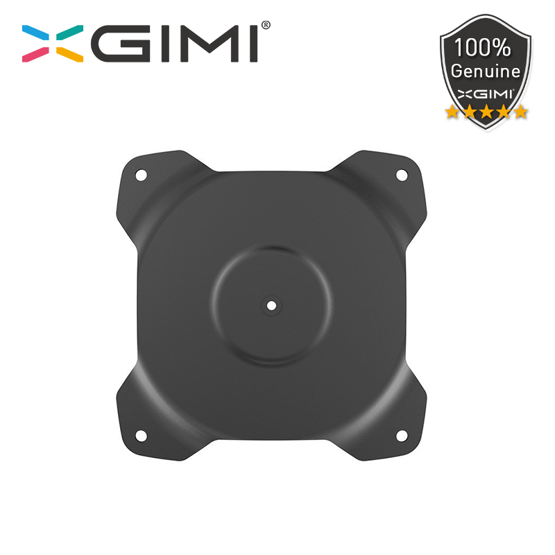 XGIMI Tray Stand For XGIMI H1 Projectors Can Connect With The Wall Bracket/ Ceiling Bracket/ X-Floor Stand Projector Accessories