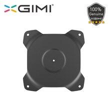 XGIMI Vassoio Del Basamento Per XGIMI H1 Proiettori In Grado di Connettersi Con la Staffa A Parete/Soffitto Staffa/X Piano del basamento di Accessori Per Proiettori